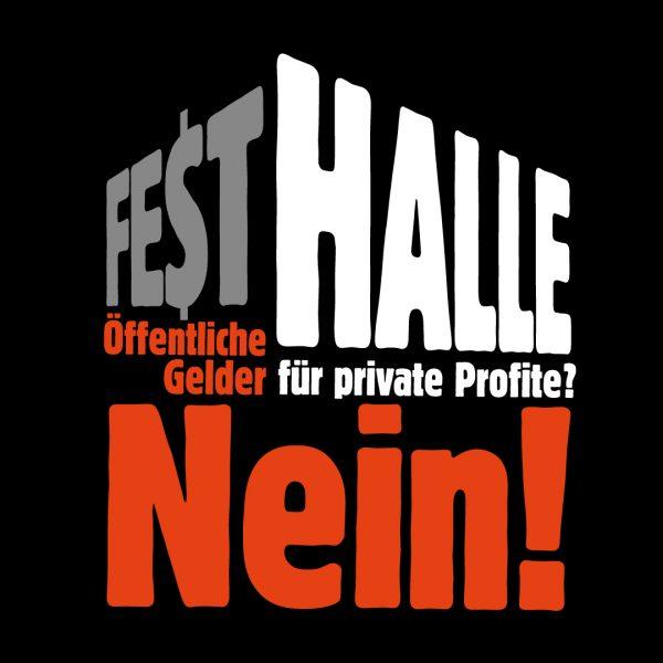 Festhalle_Logo
